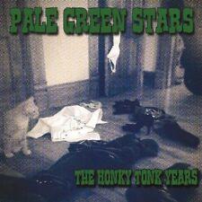 CD de musique Honky-Tonk pour Blues