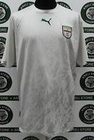 Maglia calcio IRAN TG XL shirt trikot maillot jersey camiseta