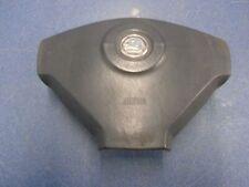 VAUXHALL VIVARO DRIVERS AIRBAG STEERING WHEEL AIR BAG 8200136334 2001-2013