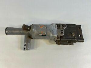 Chicago Pneumatic Compression Riveter - CP 251
