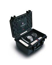 Reloj Victorinox Titanio 241772.1 - Edición Limitada 2000 artículos