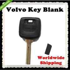 Volvo Transponder Key Shell Models S70 V70 C70 S40 V40 XC90 XC70 850 960