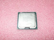 Intel Core 2 Extreme qx9770 SLAWM 4x 3,20ghz socle 775