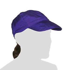 ROX Apres Washable Supplex Nylon Hat with Full Crown