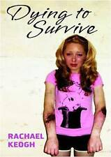 Dying to Survive-ExLibrary
