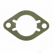 8531 Felpro Carburetor Mounting Gasket New for Town and Country Ram Truck Wm300