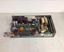 LAMBDA Electronics Inc. LFS-43-28 Regulated DC Power Supply