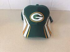Green Bay Packers NFL Hat  Baseball Cap