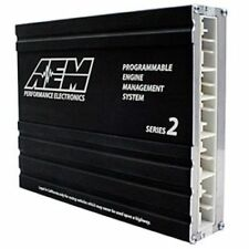 AEM 30-6030 Series 2 EMS / Engine Management Systems for 2002-2004 Acura RSX/RSX