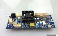 Ersatzteil: Original DELL D85RT Alienware X51 R2 Andromeda Power Board, NEUWARE