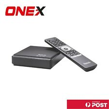 Fetch TV H626T HD Mini Set Top Box