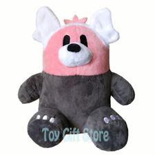 """Sitting Bewear 7"""" Poke Plush Doll Stuffed Toy"""