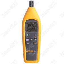 1 pc new Fluke 971 temperature hygrometer