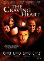 The Craving Heart New DVD