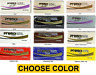 PREMO SCULPEY 1 lb Polymer Clay CHOOSE from 13 COLORS Black White Translucent