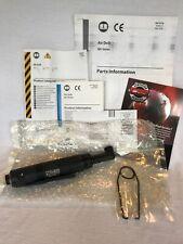 New Ingersoll Rand Ir Qa2759d Angle Air Drill Qa Series