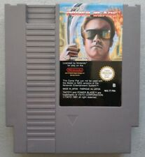Jeu POWER BLADE - Nintendo NES - PAL - Cartouche seule en bon état