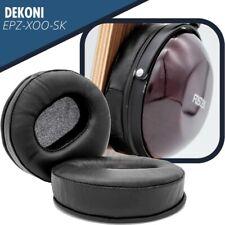 Dekoni Audio Elite Sheepskin Pads Fostex X00 T20RP T40RP T50RP MK1,2,3 T500RP