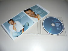 Single CD Thomas Anders - Independent Girl 3.Tracks 2003 178