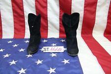 Stivaletto La regina N.39 (Cod. ST1440) Boots Western Country Cowboy usato