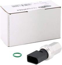 Delphi TSP0435064 Air Con Conditioning Pressure Switch Sensor VW Audi Seat Skoda