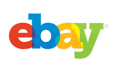 Payments Domain ONLY eBay Test Item Do Not Buy or Bid Non-Immediate Pay
