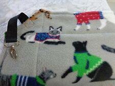 Cats in Sweaters Hammock