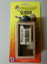 Quaker Boy The Slider compact carry Call +