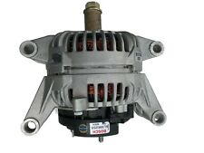 BOSCH ALTERNATOR Volvo Freightliner Kenworth Mack Peterbilt Sterling 160 Amp