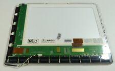 """New 14.1"""" CCFL De Remplacement Ordinateur Portable Panneau D'écran Matte LG LP141X2 #MC"""