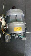 AEG 64848 Motor Antriebsmotor ACC Type 20584.549 124213931 Privileg .