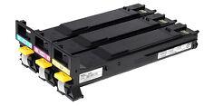 A0DKJ52 Konica Minolta Toner Value Kit Tonerpatrone Hig
