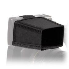 """NUOVO LCD3 SUN SHADE PROTECTOR progettato per 3 """"LCD, (7,60 cm) ASPECT RATIO 4:3."""