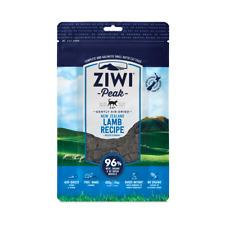 Ziwi Peak Air-Dried Lamb Recipe Cat Food (400gram), Kittens/Adult/Senior Cats