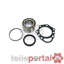 Kit cuscinetto ruota MERCEDES-BENZ SPRINTER 2 t 3-t 4 T VW 28-35 II 28-46 II 2