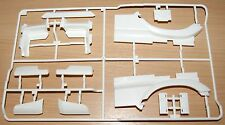 Tamiya 56352 Mercedes-Benz Arocs 3363, 9115454/19115454 K Parts, NEW