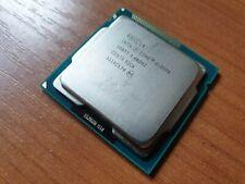 Intel Core i5-3570 3.4GHz Quad-Core (CM8063701093103) Processor