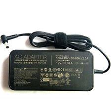 120w Power AC Adapter Charger for Asus Rog G741jm G771jm G771jm G56jk N550jx New