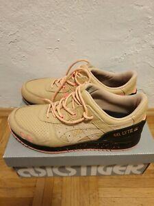 Asics Gel Lyte 3 Sneakerfreaker Größe 45