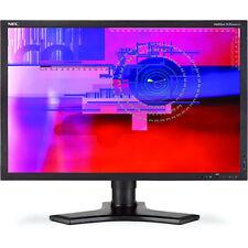"NEC MultiSync 2690WUXi 2 -26"" Widescreen LCD Monitor  (Black)"