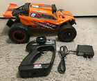 Maisto Tech MT Racing Sand Runner Extreme RC Buggy With Remote