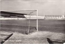 * NOVOLI - Campo Sportivo - Stadio