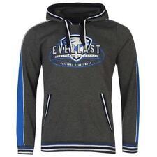Vêtements Everlast pour homme taille 4XL