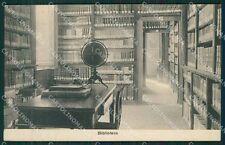 Varese Gorla Minore ANGOLINO SCOLLATO cartolina QK5619