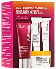 StriVectin Skin Restoring Essentials Kit 4-Pc. Set