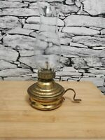 Vintage Small Oil/paraffin Lamp