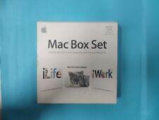 Mac Box SET