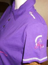 Tshirt  für Pferde Passionate  146 / 152 Reitsport Reiten