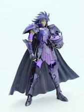 LCModels Saint Seiya Myth Cloth Hades Surplice EX Gemini Saga Model Kit