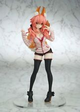 Anime Fate/stay Night saber Grand Orders EXTRA Caster Tamamo no Mae figure NB